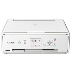 Canon PIXMA TS5020 Color Photo Printer