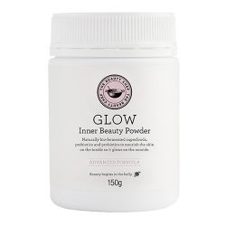 Beauty Chef Glow Inner Beauty