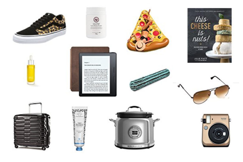 Amazon Prime Day: Wish List