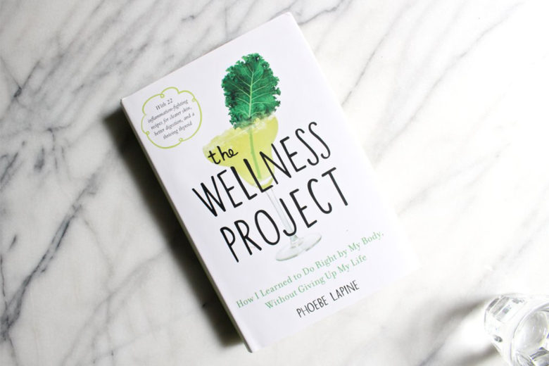 The Wellness Project: Packing for Hawaii