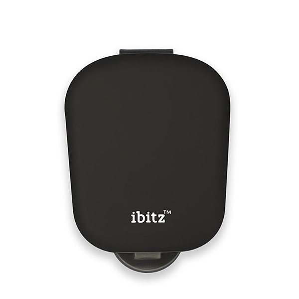 iBitz Kids Activity Tracker