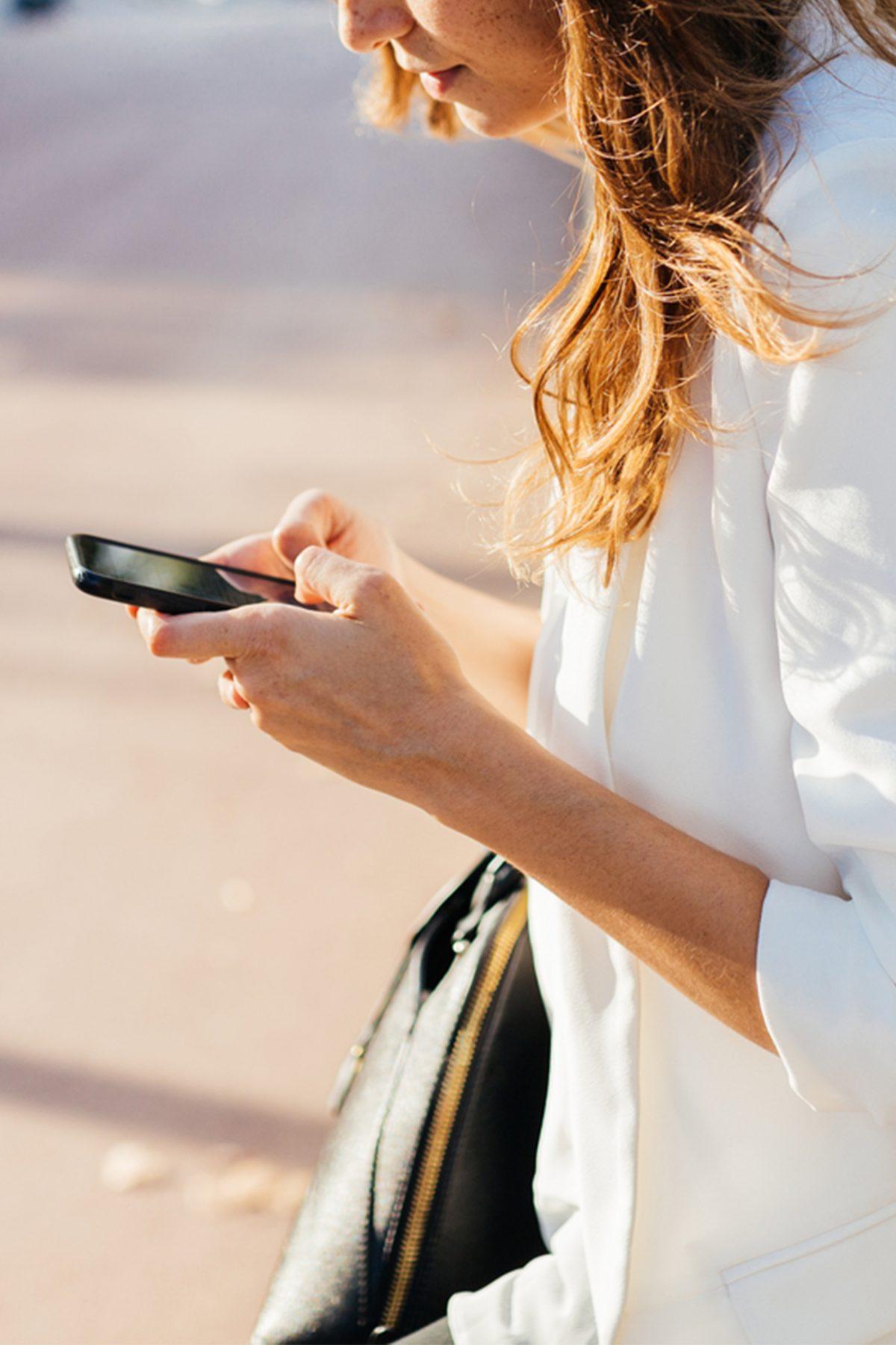 feminine health apps