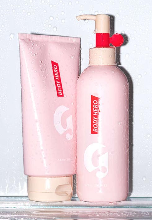 Direct-To-Consumer: Glossier
