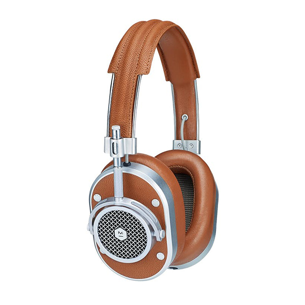 MH40 Master Dynamic Headphones