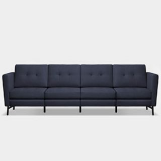 The Burrow Sofa