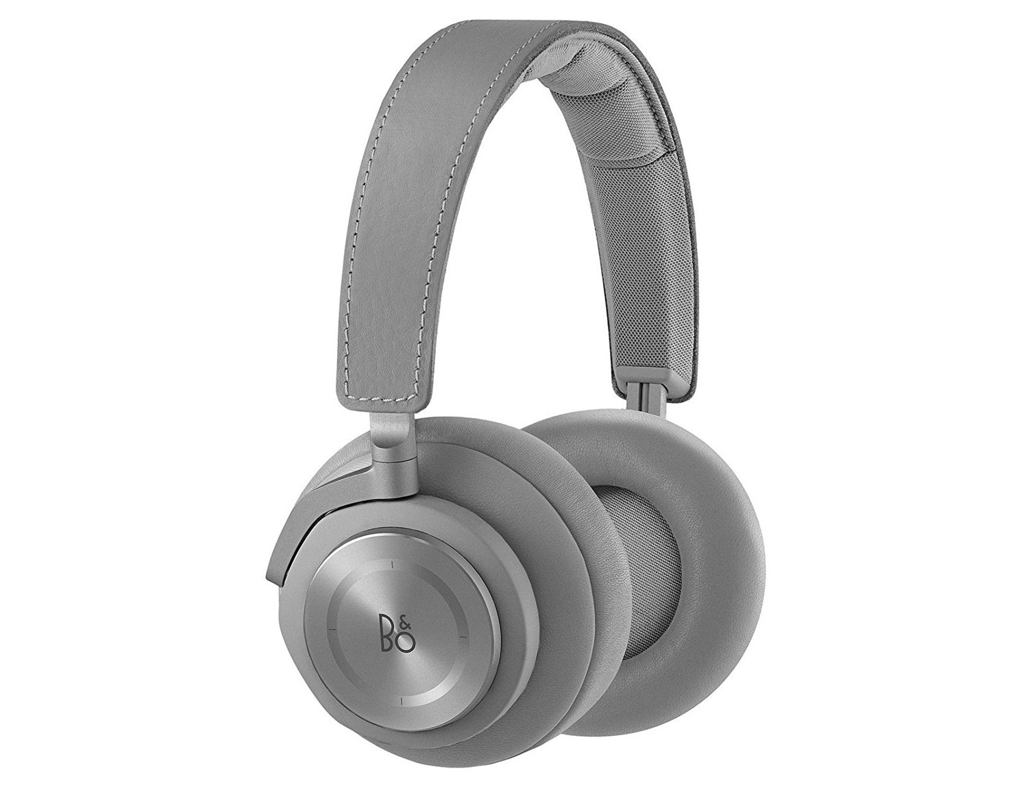 Wireless headphones: Beoplay