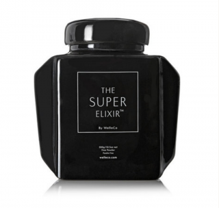 WelleCo Super Elixir