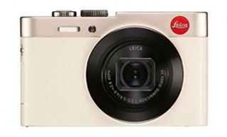 Leica C Camera