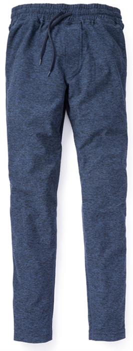 Outdoor Voices New Weekender Sweats