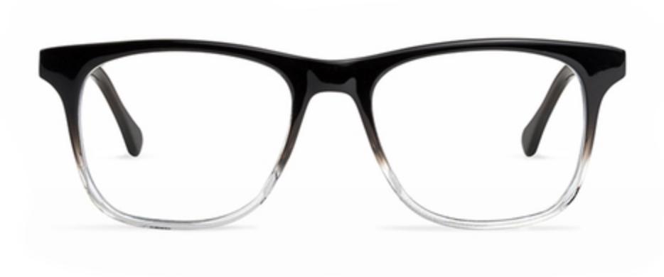 Felix Grey Computer Glasses