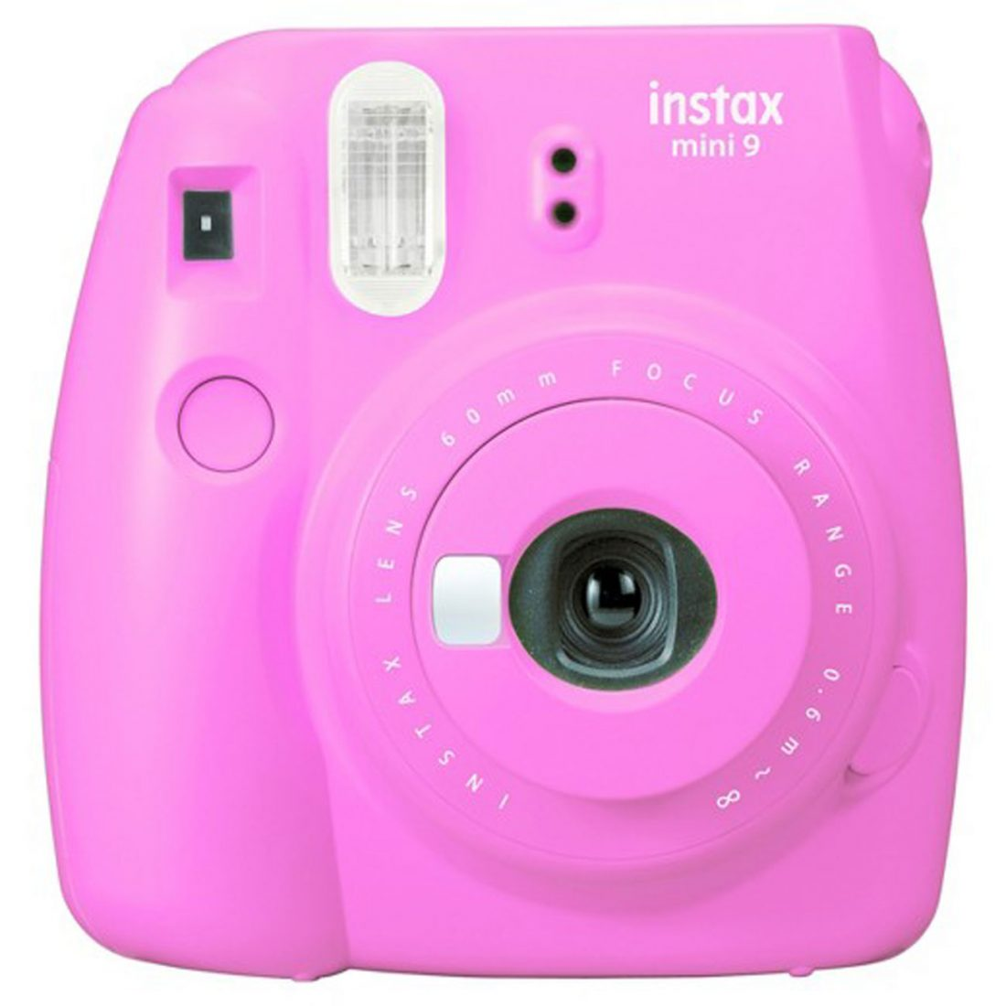Black Friday Deals: Instax Camera
