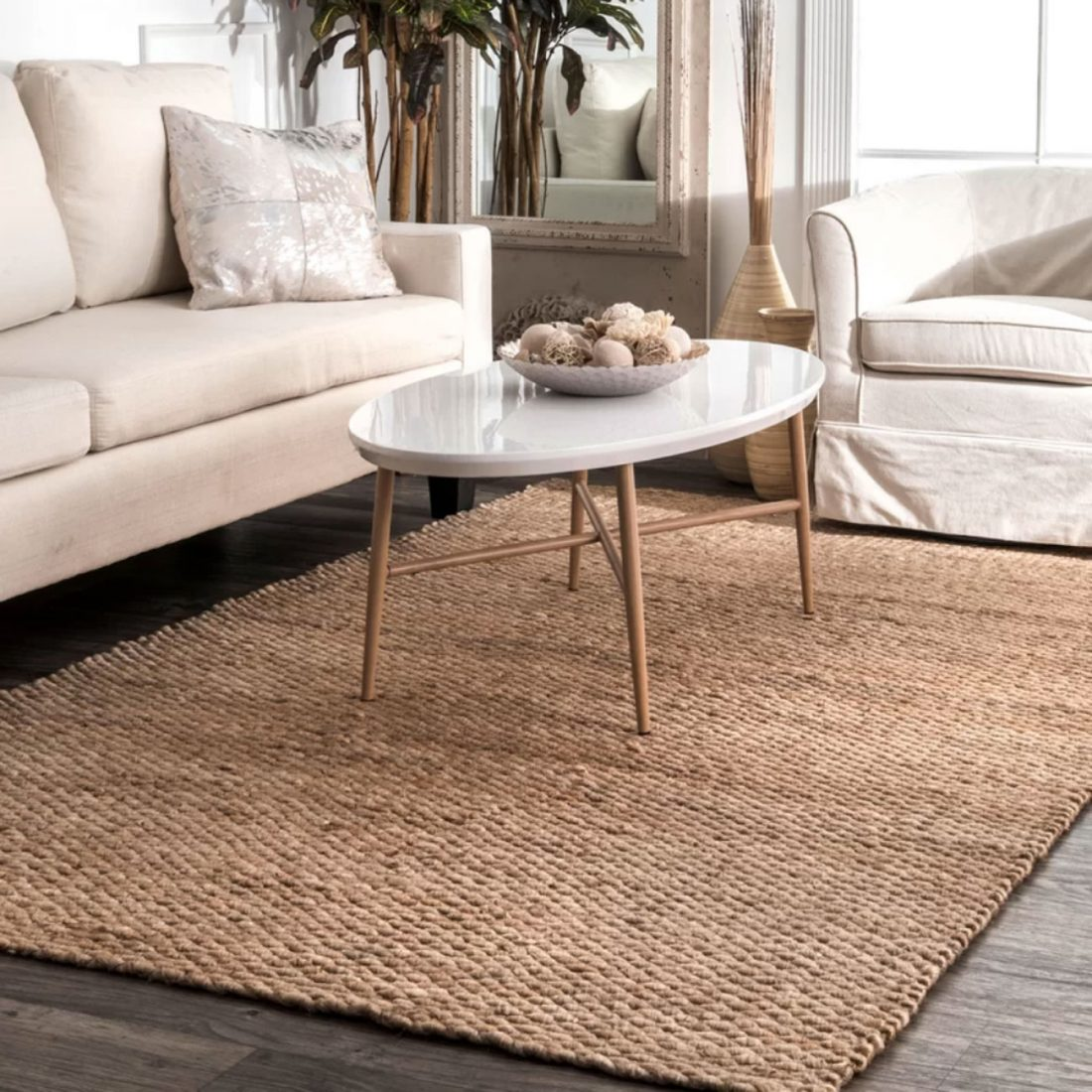 Black Friday Deals: AllModern Rugs