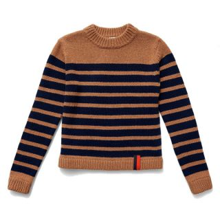 KULE THE SHIP SWEATER
