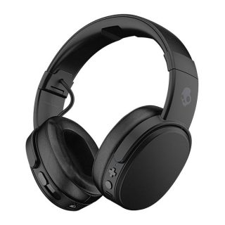 Skullcandy Crusher Bluetooth Wireless Headphones