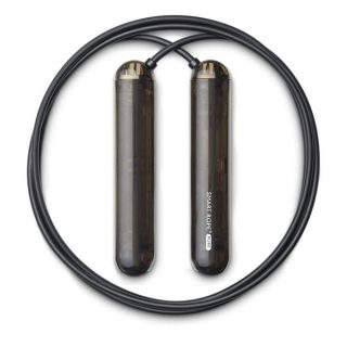 Smart Rope Pure