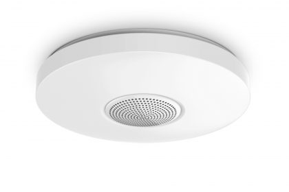GE Ceiling Fixture Light the way you live