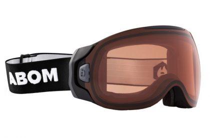 Goggles: Ski Tech