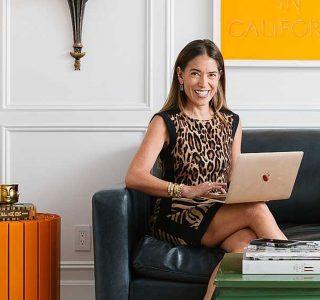 Laura Wasser: Divorce Online It