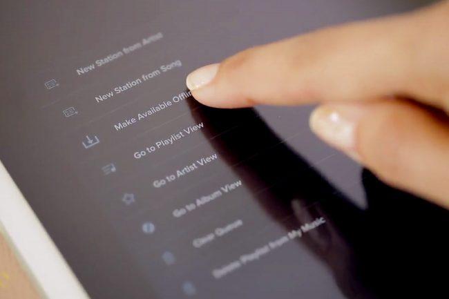 WEYV: Multitasking Apps