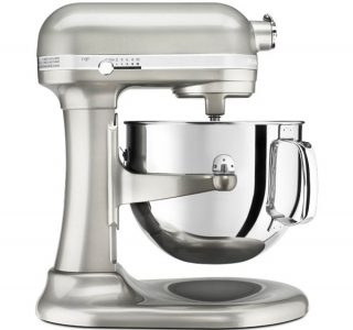 KitchenAid 7-Quart Pro Line Stand Mixer