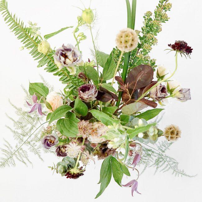 Floom Floral Delivery