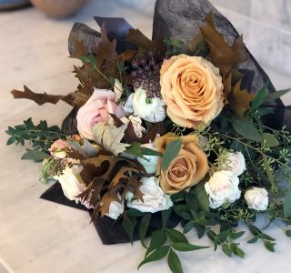 Floom Flower Delivery