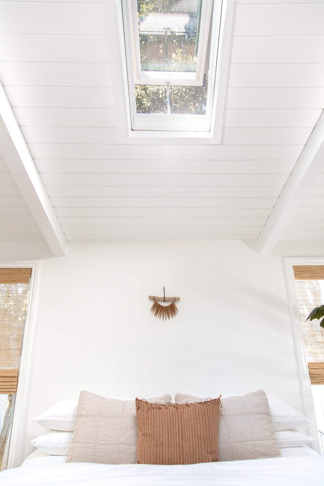 VELUX ACTIVE Skylight Indoor Air