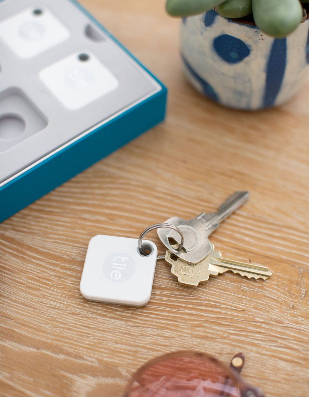 Tile Mate 4-Pack : The Home Depot